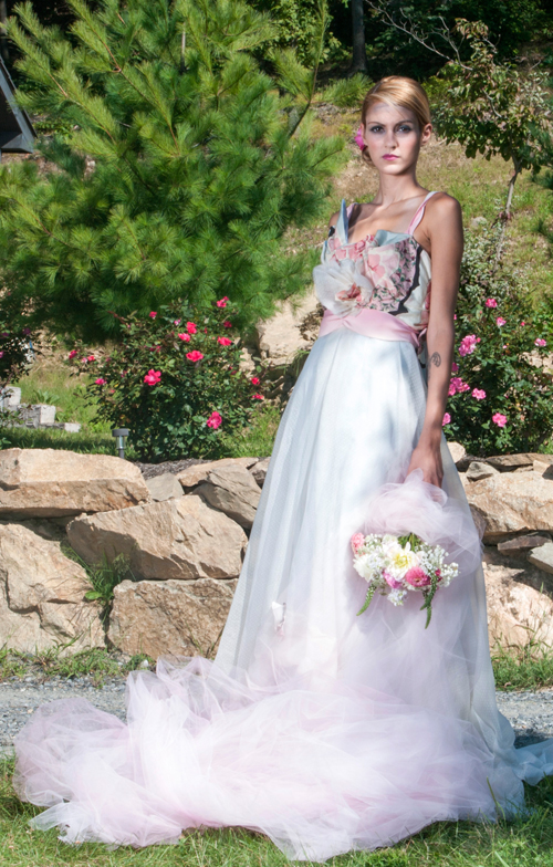 Jane-Wilson-Marquis-Bridal-Couture-One